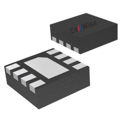 CW2015:1-2节电池电量计芯片