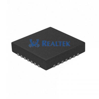 ALC4050,低功耗USB高清音频解决方案