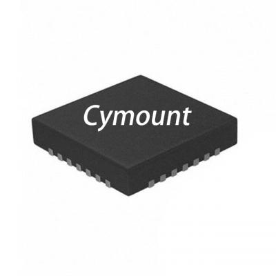 CY6650M,  24bit,192K,低功耗USB立体声录放音频芯片