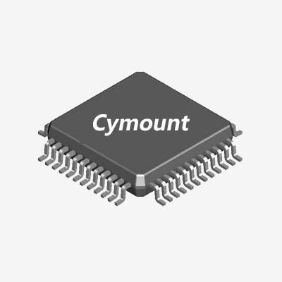 CY6629L,USB数字音频(I2S)编解码芯品